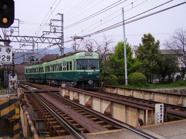 P4090004