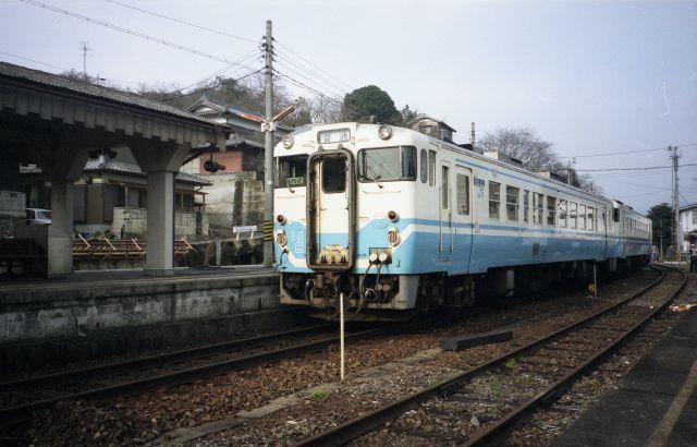 Img120