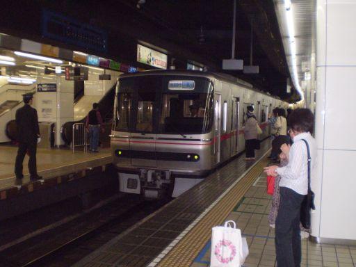 P4220051