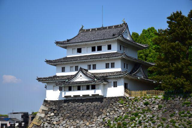 Nagoya_castle3