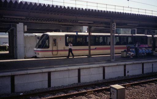Img672