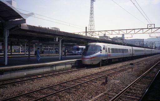 Img680