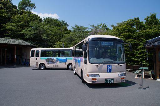 Dsc07218