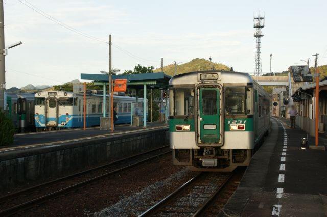 Dsc02958_3
