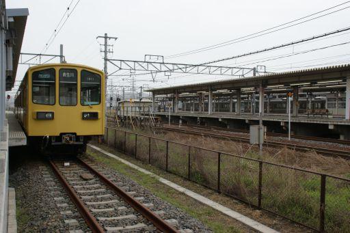 Dsc02165