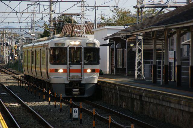 Dsc02507