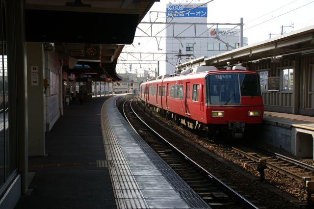 Dsc04359