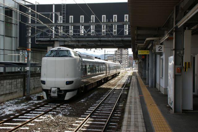 Dsc02752
