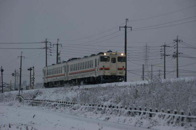 Dsc03239