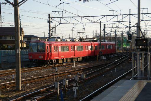 Dsc06418