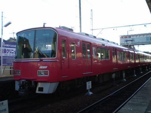 P2010082