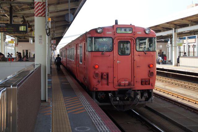 Dsc01078
