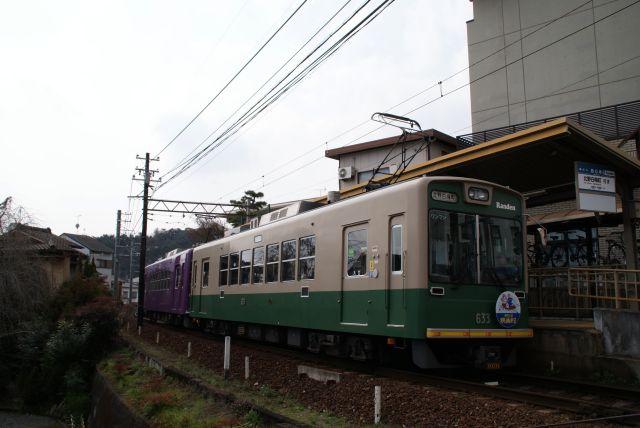Dsc04121
