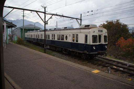 Dsc05967