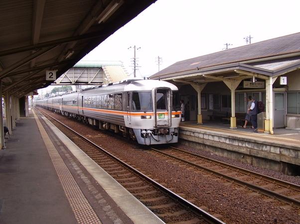 P8030055