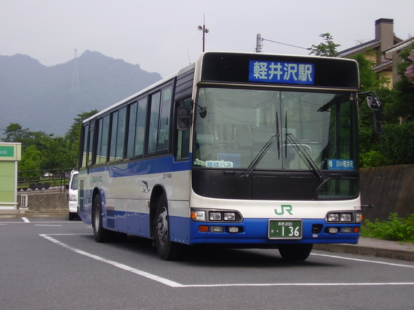 P8010015_2