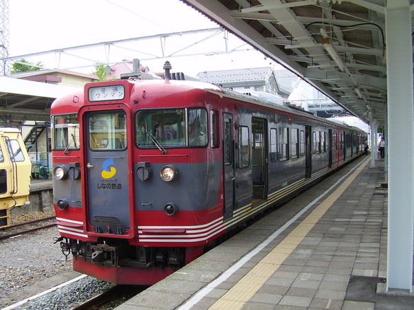 P8010018