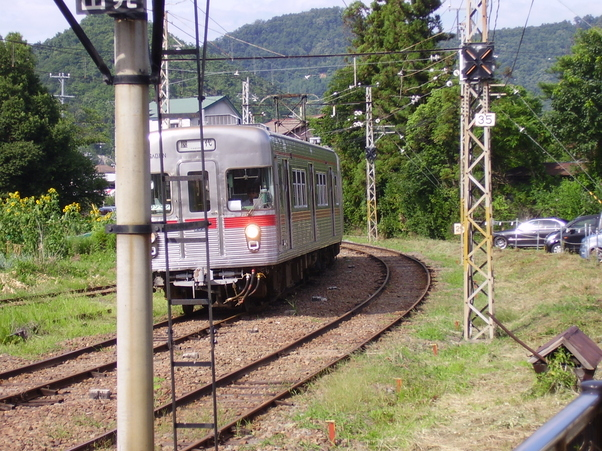 P8020045