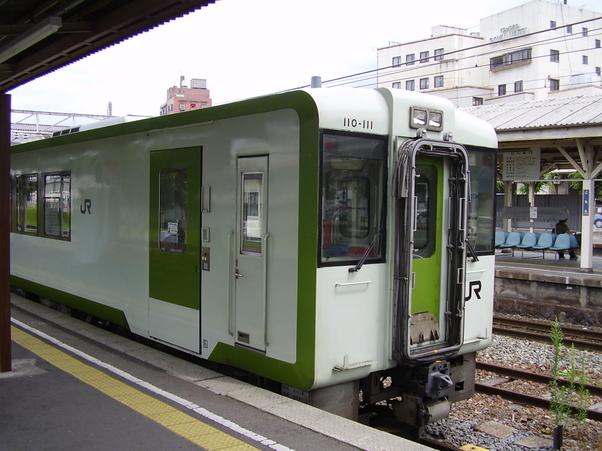P8020003