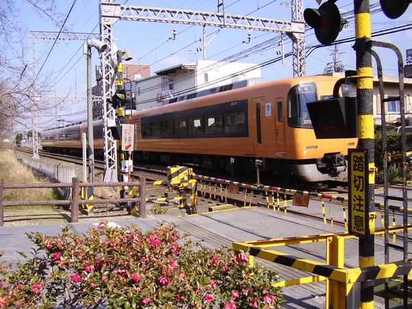 P1310006