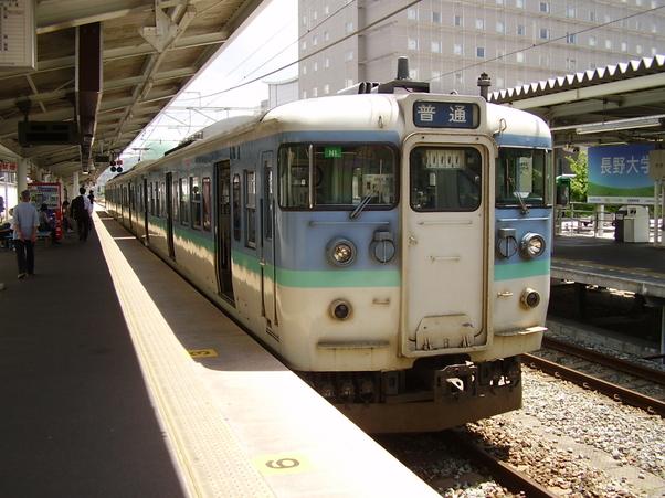 P8010022