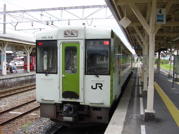 P8020001