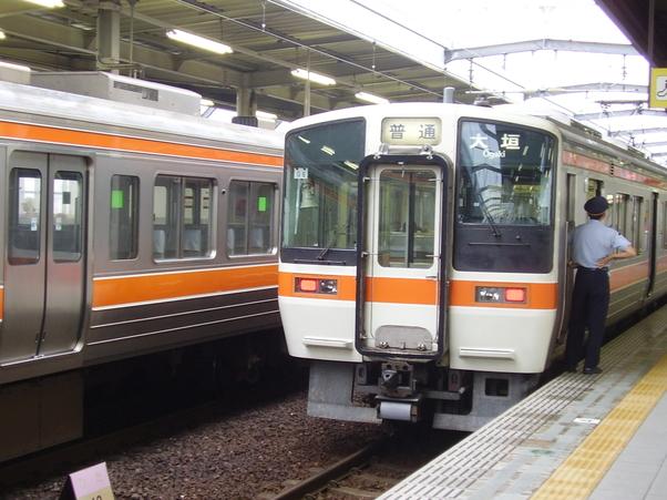 P8030046