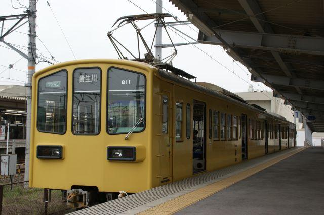 Dsc02166