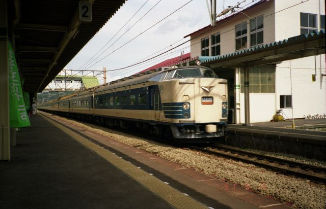 Img754