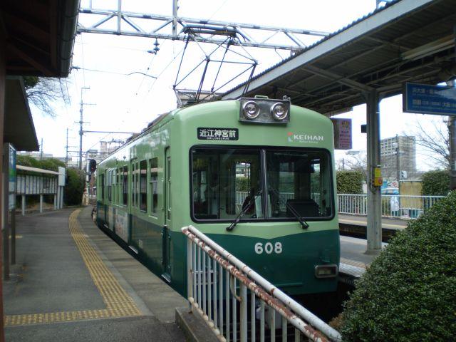 P3010054